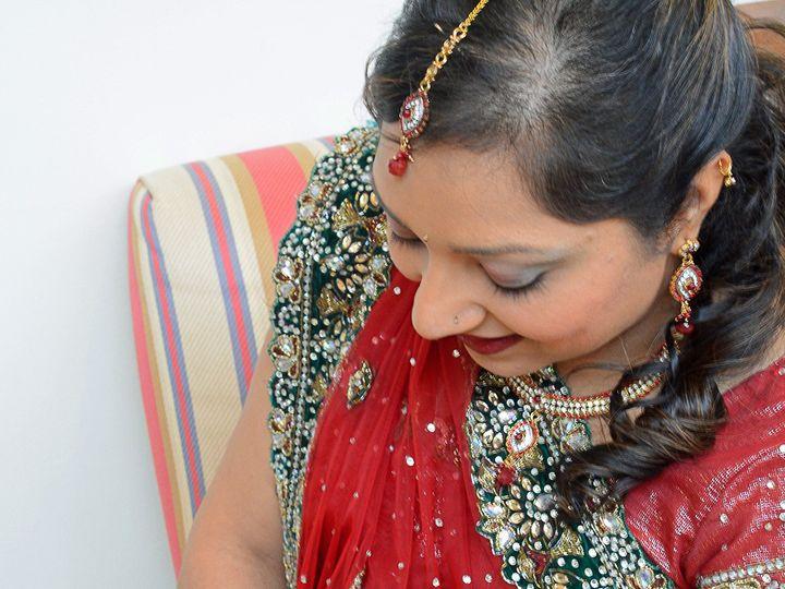 Tmx 1511041705247 Dsc4040 East Stroudsburg, Pennsylvania wedding photography