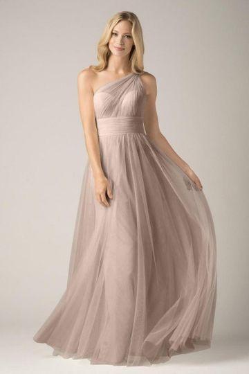 French Novelty - Dress & Attire - Jacksonville, FL - WeddingWire