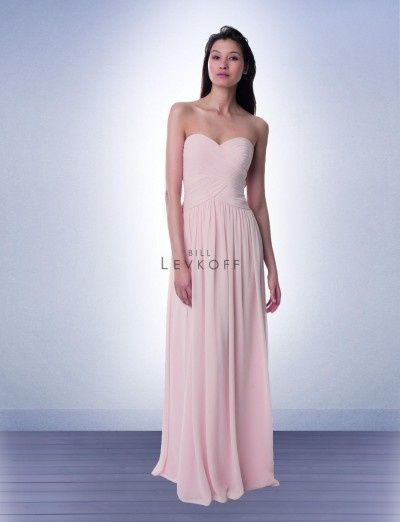bill levkoff bridesmaid dress s15400x522