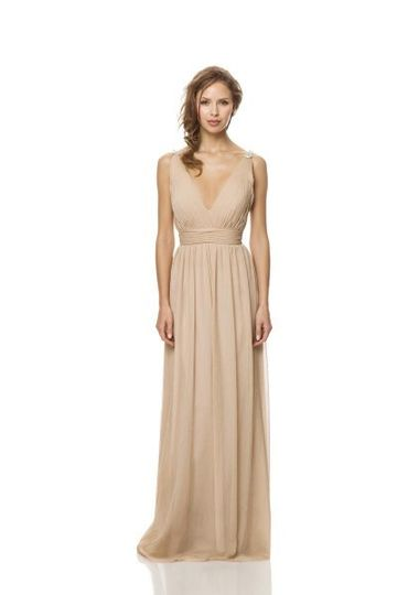 bari jay bridesmaid dress f14400x600