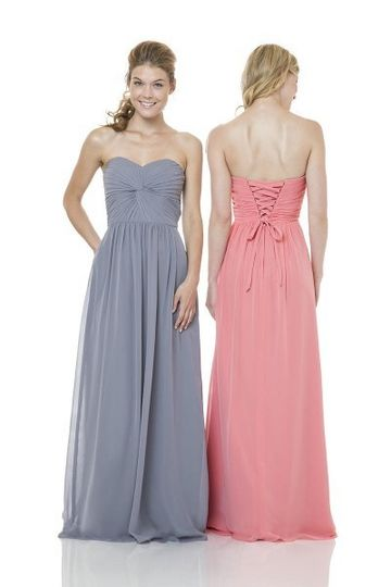 bari jay bridesmaid dress s15400x600