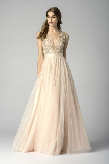 7319i watters bridesmaid dress s15400x600