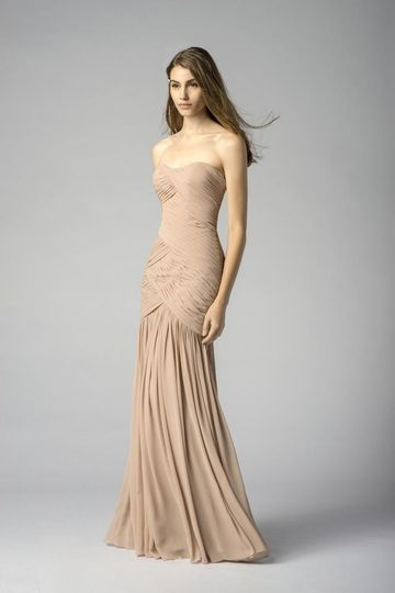 800x800 1448048665739 7540 Watters Bridesmaid Dress S15