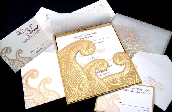 Tmx 1401627636761 67 Montvale wedding invitation
