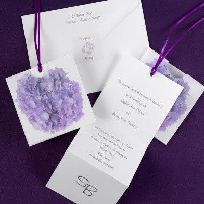 Tmx 1414505927871 Carlsoncraft2 Montvale wedding invitation