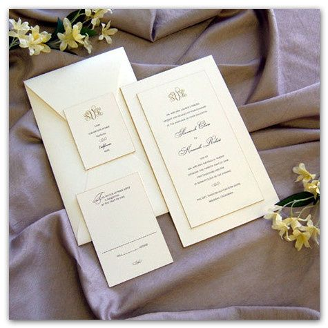 Tmx 1414505935930 Cest18 Montvale wedding invitation