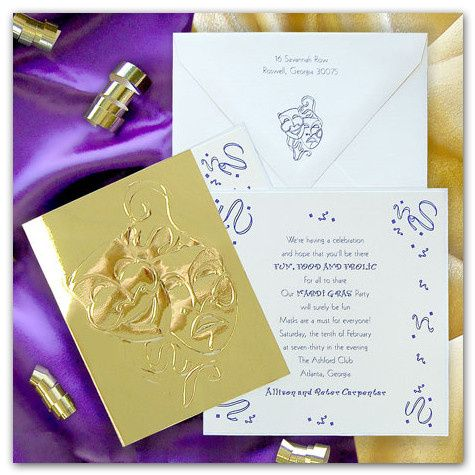 Tmx 1414505942535 Cest17 Montvale wedding invitation