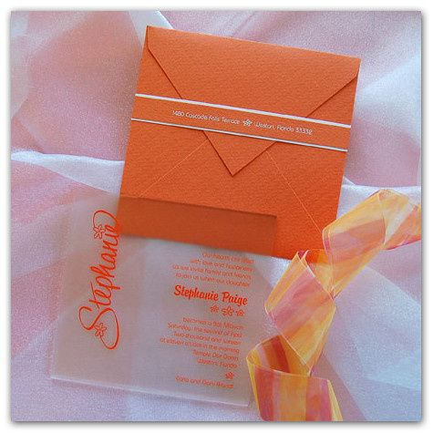 Tmx 1414505960939 Cest14 Montvale wedding invitation