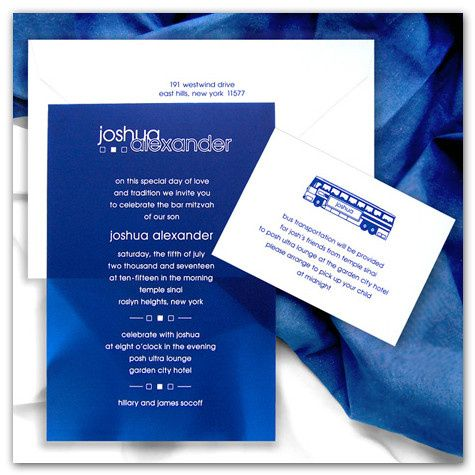 Tmx 1414505968065 Cest13 Montvale wedding invitation