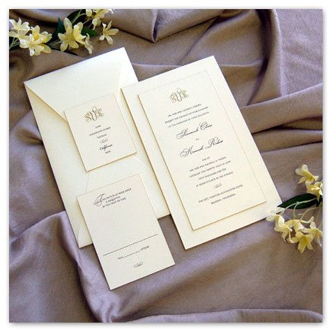 Tmx 1414505993976 Cest8 Montvale wedding invitation