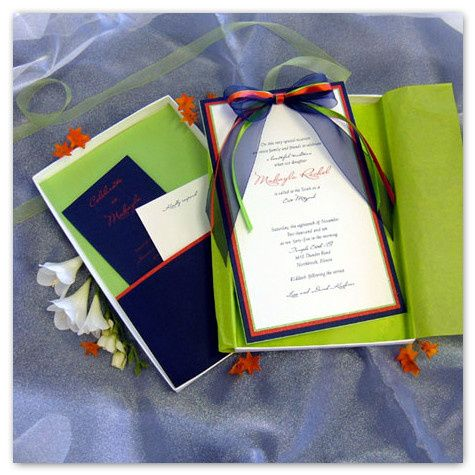 Tmx 1414505999184 Cest7 Montvale wedding invitation