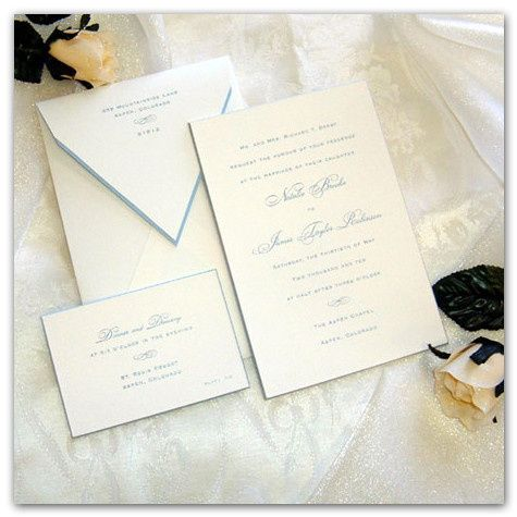 Tmx 1414506002974 Cest6 Montvale wedding invitation
