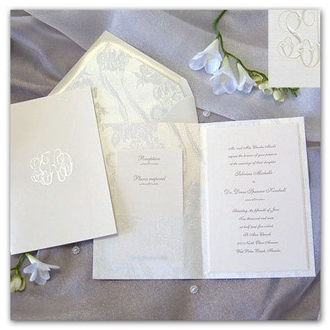 Tmx 1414506010877 Cest4 Montvale wedding invitation