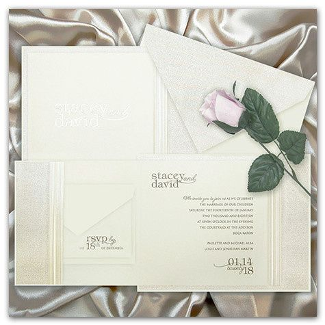 Tmx 1414506020917 Cest2 Montvale wedding invitation