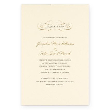 Tmx 1414506087827 Checkerboard9 Montvale wedding invitation