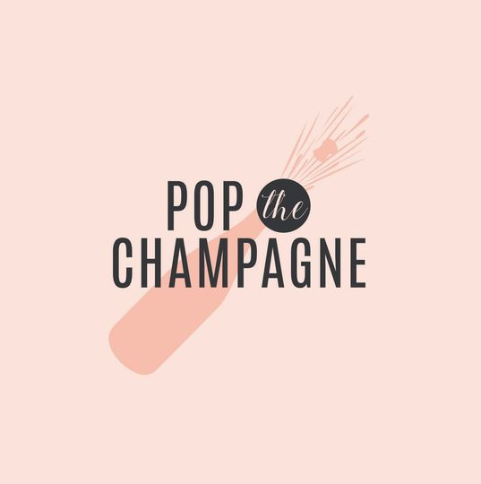 Pop the Champagne Events Day of Coordination Experts