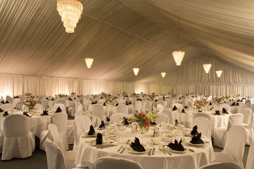 Hilton Scottsdale Resort Villas Venue Scottsdale Az Weddingwire