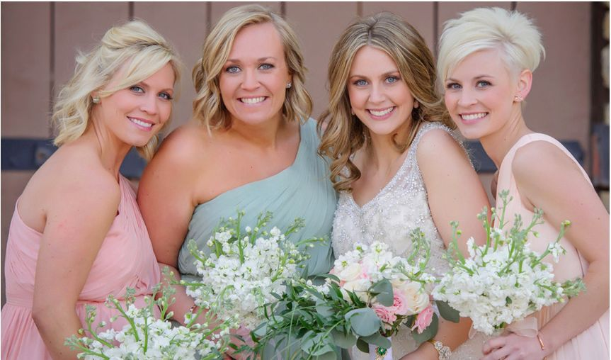 kim lepper bridal party 4 3 15 brandi jaymi