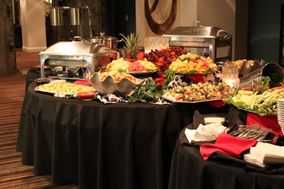 Drapers Catering of Memphis