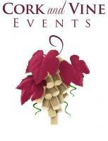 Cork and Vine Events