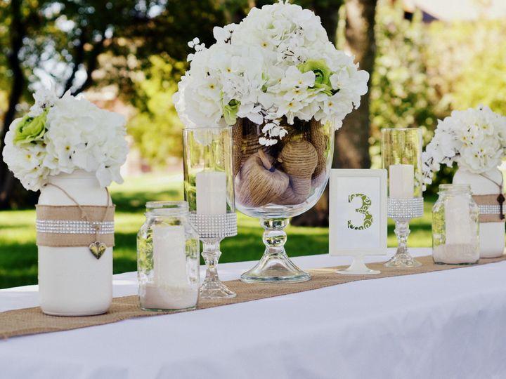 Tmx 1426081598280 Dsc2190 002 Waunakee wedding rental