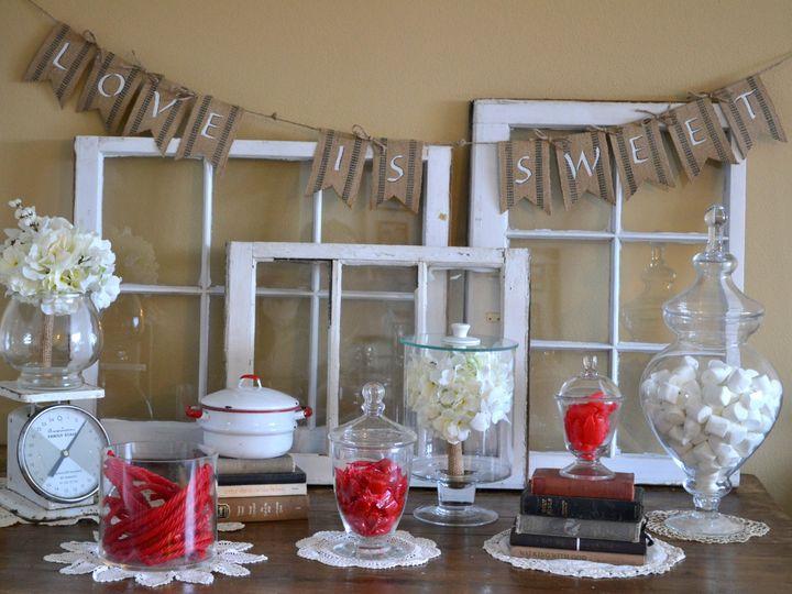 Tmx 1426081917742 Dsc4636 002 Waunakee wedding rental