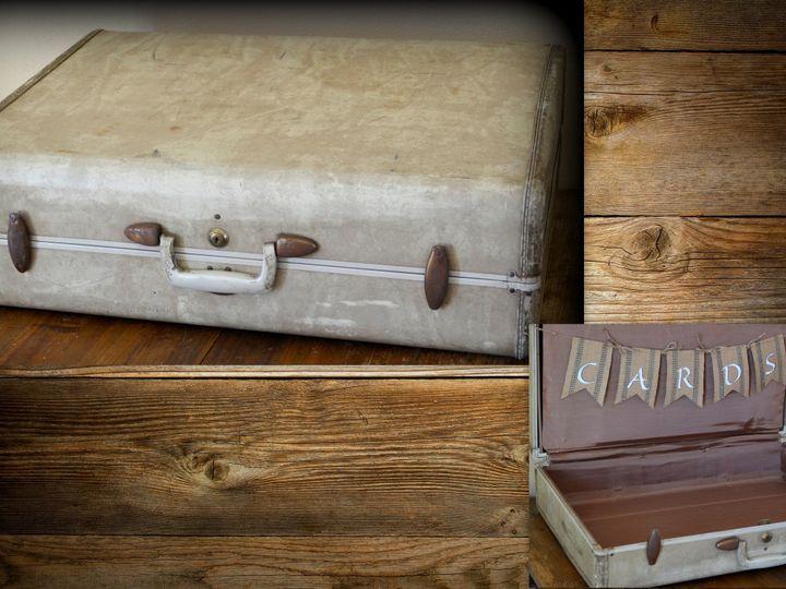 Tmx 1426082031690 Rustic Revival Website 003 Waunakee wedding rental