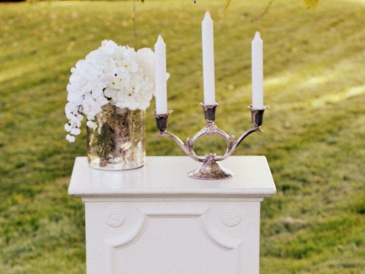 Tmx 1426083102987 Dsc2837 001 Waunakee wedding rental