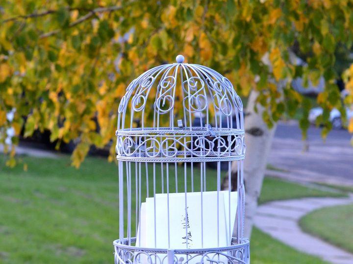 Tmx 1426083171442 Dsc3338 001 Waunakee wedding rental