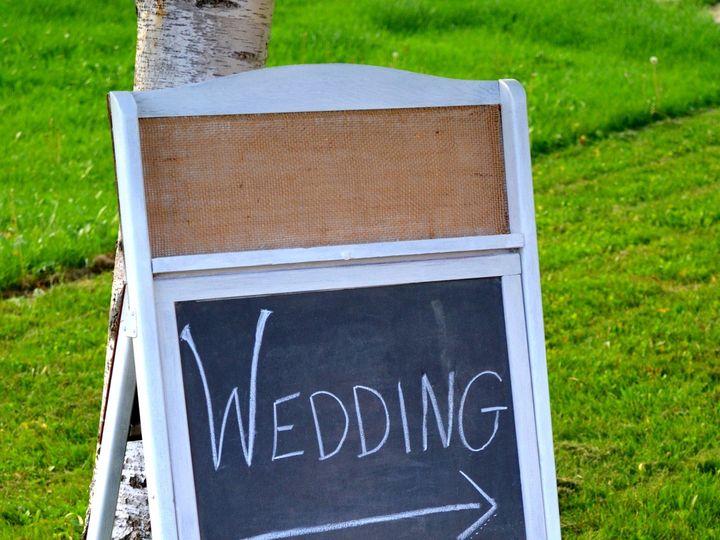 Tmx 1426083247881 Dsc1790 001 Waunakee wedding rental