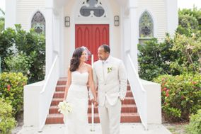 Calypso Wedding Films