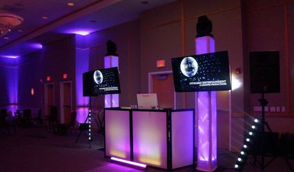 Dynamic Entertainment & Lighting Productions, LLC