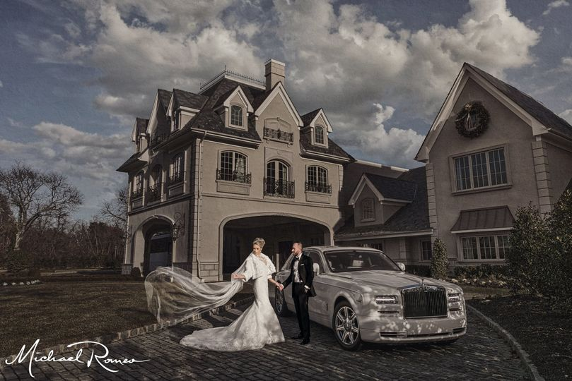 new jersey wedding photography cinematography michael romeo creations 0094 51 43064