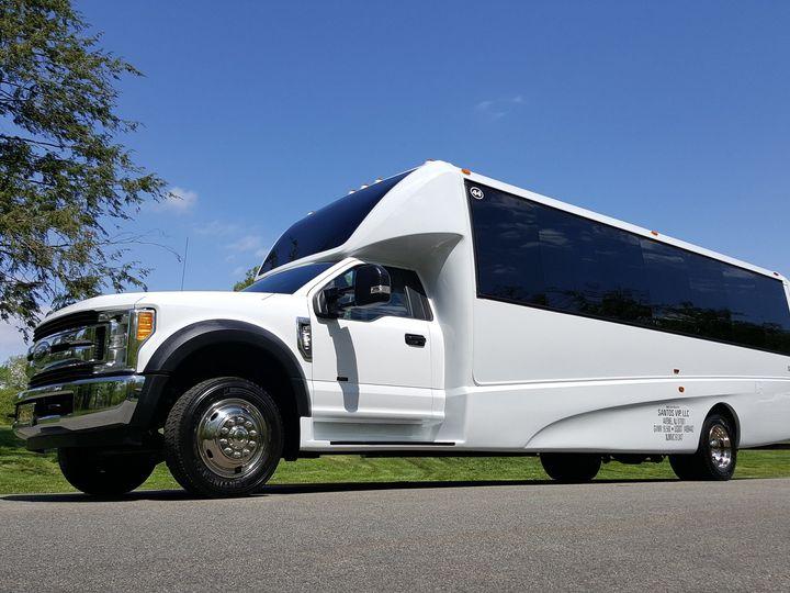 Tmx 1507304619477 20170502112813 Avenel, NJ wedding transportation