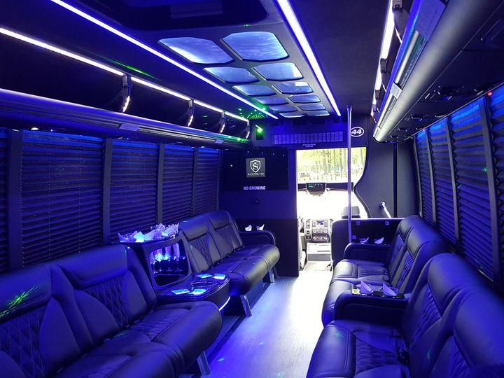 Tmx 1507305623869 20170502114206 Avenel, NJ wedding transportation