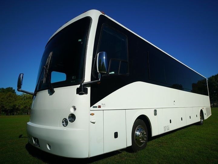 Tmx 1507307282645 Ext42pbus2 Avenel, NJ wedding transportation