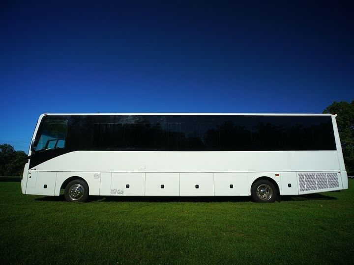 Tmx 1507307282665 Ext42pbus3 Avenel, NJ wedding transportation