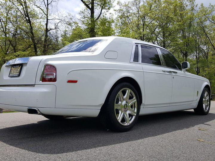Tmx 1507312414815 20170502122145 Avenel, NJ wedding transportation