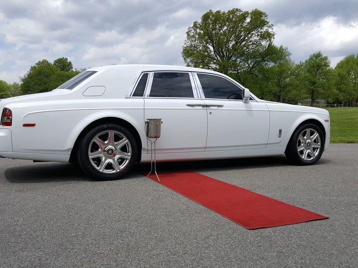 Tmx 1507312440514 20170502123034 Avenel, NJ wedding transportation