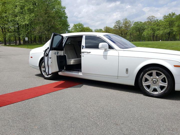 Tmx 1507312492088 20170502123319 Avenel, NJ wedding transportation
