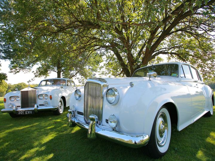 Tmx 1507313037458 Img1988 Custom Avenel, NJ wedding transportation
