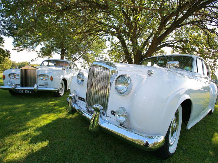 Tmx 1507313058862 Img1994 Custom Avenel, NJ wedding transportation
