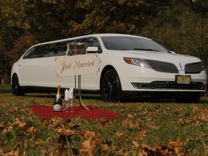 Tmx 1507316350999 206 Avenel, NJ wedding transportation