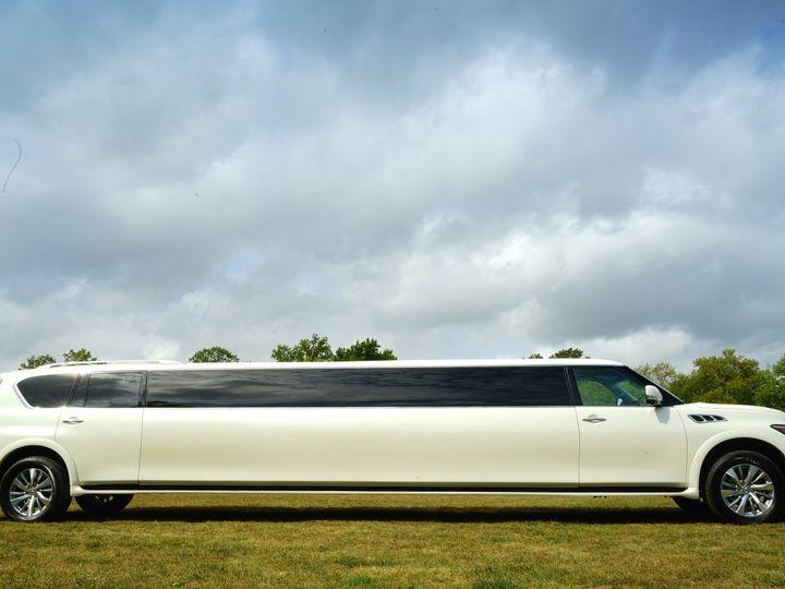 Tmx 1507320251959 Dsc03471copy Avenel, NJ wedding transportation