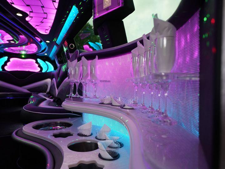 Tmx 1507320306447 Dsc03506copy Avenel, NJ wedding transportation