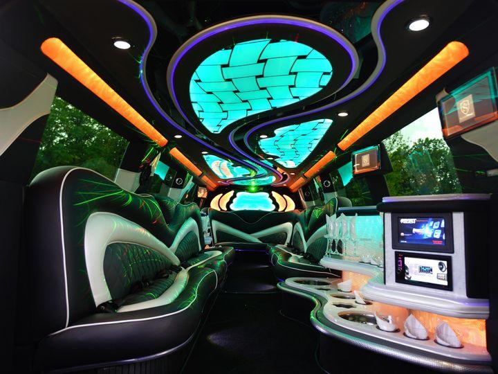 Tmx 1507320319009 Dsc03527copy Avenel, NJ wedding transportation