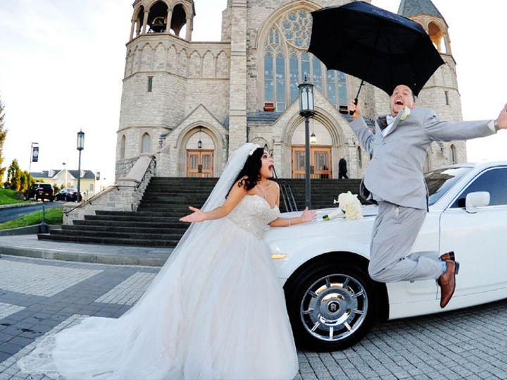 Tmx 1507641863 E1521384319c762f Weddingcouple Avenel, NJ wedding transportation