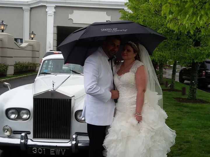 Tmx 1515702561 Facf68a474732501 1515702558 0094dcb620772bee 1515702856781 1 20160501 165745 Avenel, NJ wedding transportation