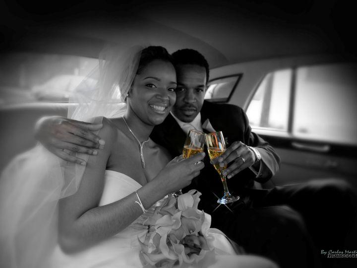 Tmx 1515702951 Bfdc621588390fd2 1515702949 1fe2b55bedf20050 1515703249804 13 By Carlos Martine Avenel, NJ wedding transportation