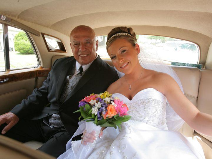 Tmx 1515703025 0f15bd75cd0180d1 1515703023 23cb2e2d58db051c 1515703323299 16 IMG 0552  Custom  Avenel, NJ wedding transportation